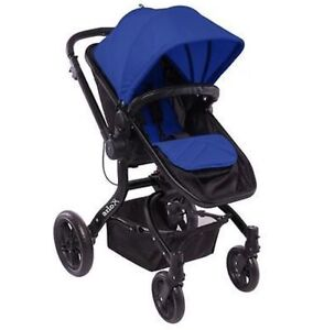 Arlo Pram Long Point Campbelltown Area Preview