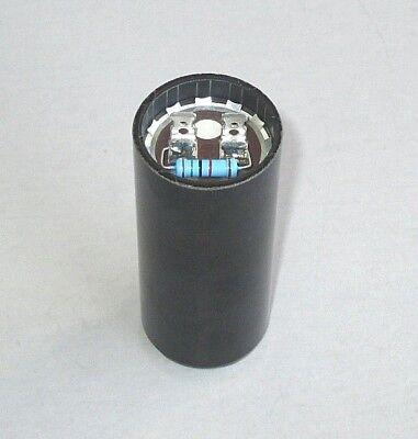 Manitowoc 8505773 Replacement Start Capacitor 378-454125v Ice Machine