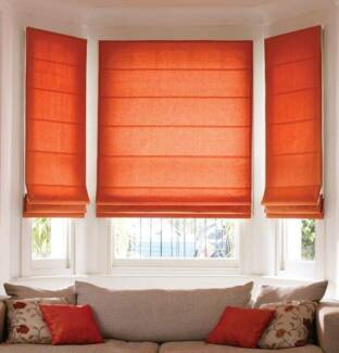 blinds blinds blinds new year sale on now