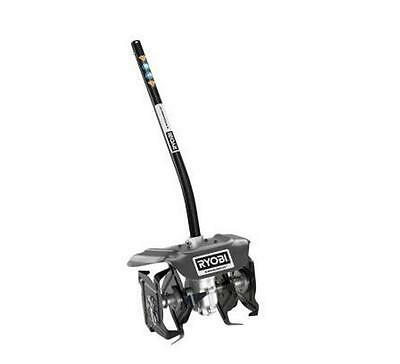 Ryobi Expand-It Universal Cultivator String Trimmer