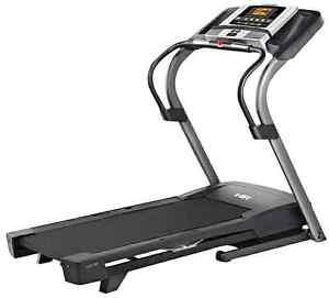 Health Rider H97 treadmill. Upper Coomera Gold Coast North Preview