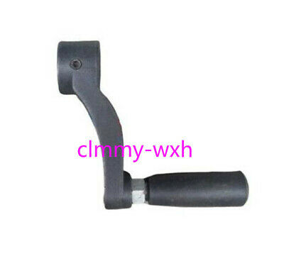 Bench Drill Press Table Crank Handle Raise Lower 14.5mm For Delta More New