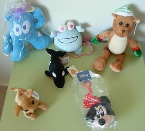 Brand new TOYS (gifts) for kids London Ontario image 2