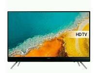 Samsung 32 K4100 4 SERIES Joiiii HD TV