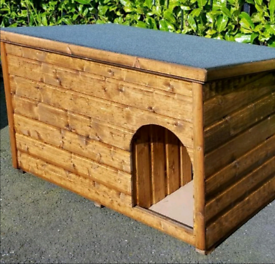 Dog Kennel, Cat Kennel, Dog Box