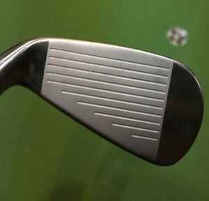 Mizuno MP-H5 Driving Iron MRH