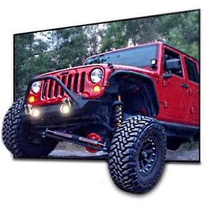 $$$ We Buy Your Used Jeeps!!!