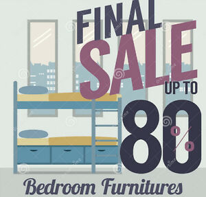 Best Deal. 2 BR Furniture-set. MUST TAKE ALL. Cheapest Price.