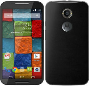 Motorola Moto X (XT1097) - Unlocked ***Screen to be changed***