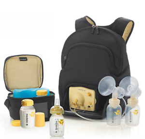 Medela Pump In Style Double Electric Breast Pump