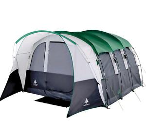 Woods 8 person tent