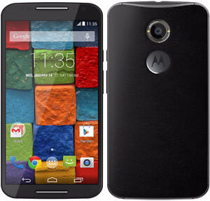 Moto X (2nd Gen), compatible with Wind