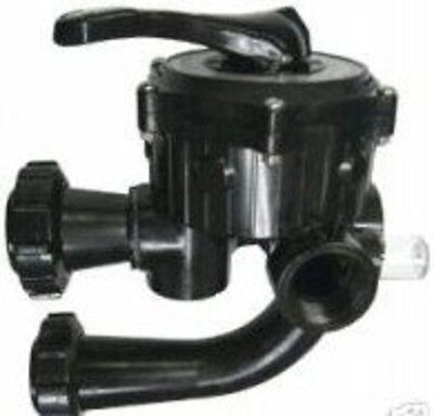 Hayward 1 6Position Valve for SP0710XR50 Pool supplies NEW