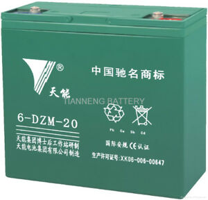 E-BIKE BATTERIES 12V20AH FREE DELIVERY