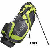 Ogio Carry Stand Golf Bag