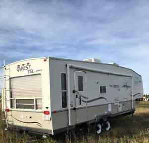 Popular Jayco  Buy Or Sell Used Or New RVs Campers Amp Trailers In Alberta