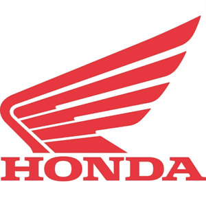 Honda | New & Used Motorcycles for Sale in Newfoundland from