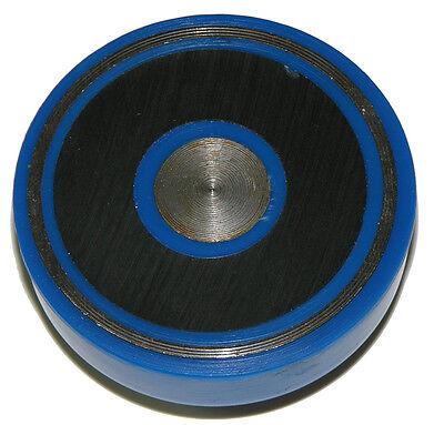 Magnethalter für Messuhren Ø 59 mm