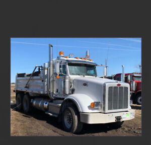 Dump Truck | Find Heavy Pickup & Tow Trucks Near Me in