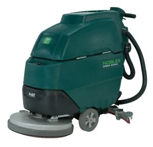 Automatic Floor Scrubbers  Top dollar paid!