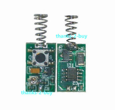 Dc 3v-4.2v 808nm 100-1000mw Laser Diode Driver Circuit Power Reverse Protection