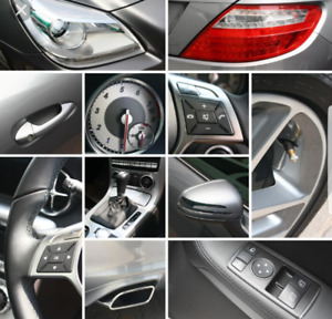 Find or advertise detailing cleaning in kitchener waterloo car detailingsave solutioingenieria Image collections