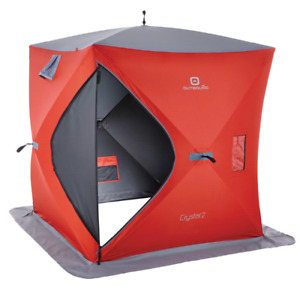 Ice Fishing Tent Kijiji In Edmonton Area Save  sc 1 st  Best Tent 2018 & Ice Fishing Tent Kijiji - Best Tent 2018