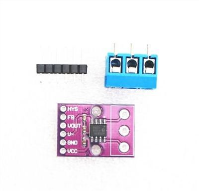 1pcs Ad597 K-type Thermocouple Temperature Control Board Module Ultimaker Ic Cx