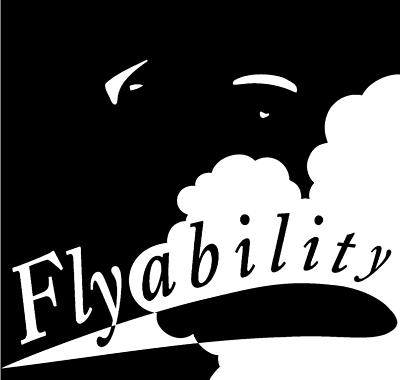 Flyability