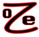 oze4x4