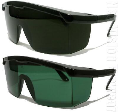2 Packpair Cordova Retriever Ir3ir5 Weldingcuttingbrazing Safety Glasses