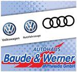 vw-baude-werner-09648