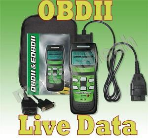 OBD-II-SCANNER-CODE-READER-SCAN-TOOL-OBDII-OBD2-2-LIVE-ERASE-CHECK-ENGINE-LIGHT