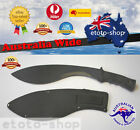 Unbranded Machete Hunting Knives