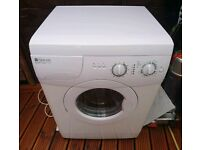 Serwis Easi-logic 1300 Washer Dryer washing machine