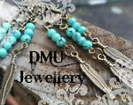 DMU Jewellery And Fashion