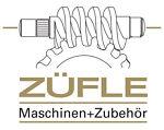 Züfle GmbH