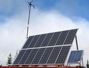 Nouveau contrôleur régulateur solaire MPPT Tracker 20/40 Panneau Québec City Québec image 9