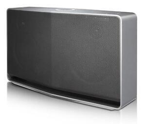 Haut-parleur Hi-Fi multi-room smart sans fil 40 watts LG ( NP8540 )