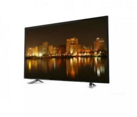 Toshiba 40 inch 4K smart ultra hd LED TV