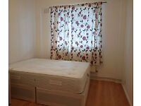 SPACEOUS DOUBLE ROOM IN DEPTFORD!