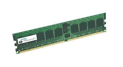 8GB Edge 240pin PC3-12800 DDR3 SDRAM ECC Unbuffered Memory PE232085 240 Pin Edge