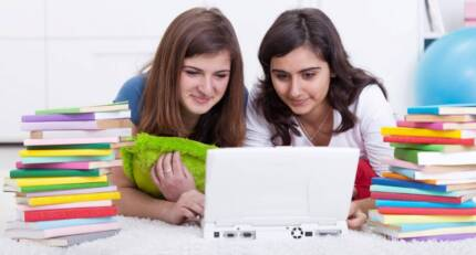 Exceptional and Quality Assignment Writing Service