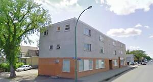 Free tenant insurance for 1 year! - Newly Renovated Viking...