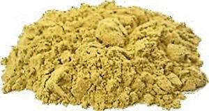 Corydalis-Root-Extract-4-1-Powder-Anxiety-Insomnia-Analgesic-Yan-Hu-So-Sedative