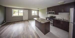 1 Humber Court - 2 Bedroom Apartment for Rent