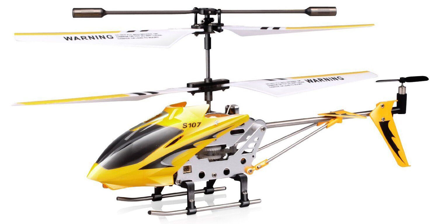 indestructible rc helicopter with G on Syma S108g Marines Force Gyro Grey P 136646 also It S A Walkera Dragonfly 36 B T5202 together with 56h S108g Miniheli Gray together with Just In From Israel The Flytrex Live 3g furthermore Top 5 Best Selling Rc Helicopter.
