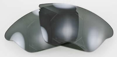 Ersatz Linsen für Bolle Temptest Sonnenbrille mit / Dark Polarisiert Silber