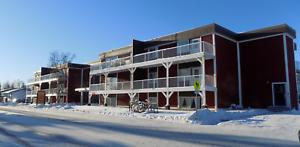 Sunridge Apartments - 2 Bedroom Apartment for Rent