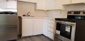 West Side Apartment For Rent | 1544 Alexandra Street